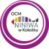 http://niniwa.org/