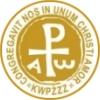http://www.zakony-zenskie.pl