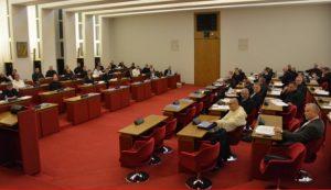 142 Zebranie Plenarne KWPZM