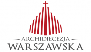 Delegat KWPZM w Warszawie