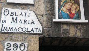 Ciao Roma…