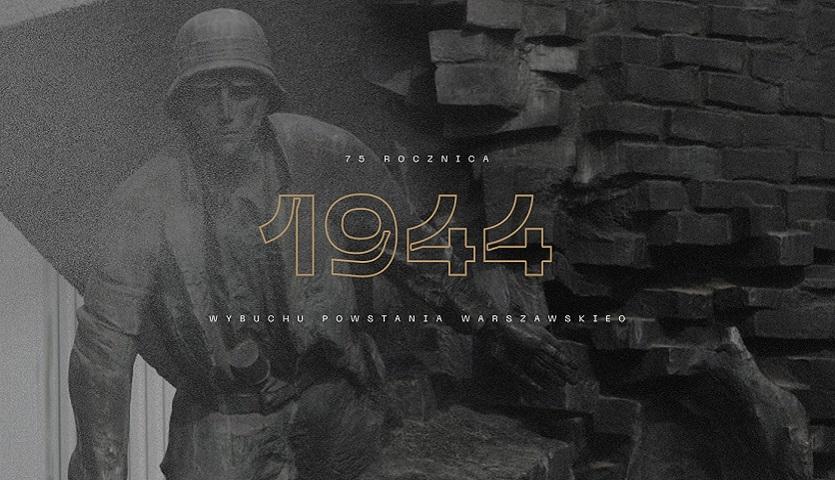 Zakonna ofiara w Powstaniu Warszawskim