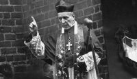 Prymas Tysiąclecia o życiu duchowym konsekrowanych cz. II