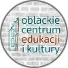 http://elzbietanska.pl