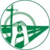 http://www.kkis.episkopat.pl