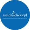 http://www.radiokatolickie.pl