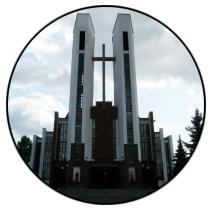http://www.franciszek-okecie.pl/