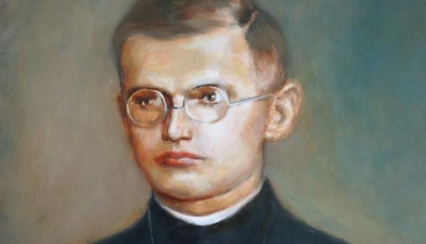 You are currently viewing 75 rocznica ludobójstwa na Wołyniu