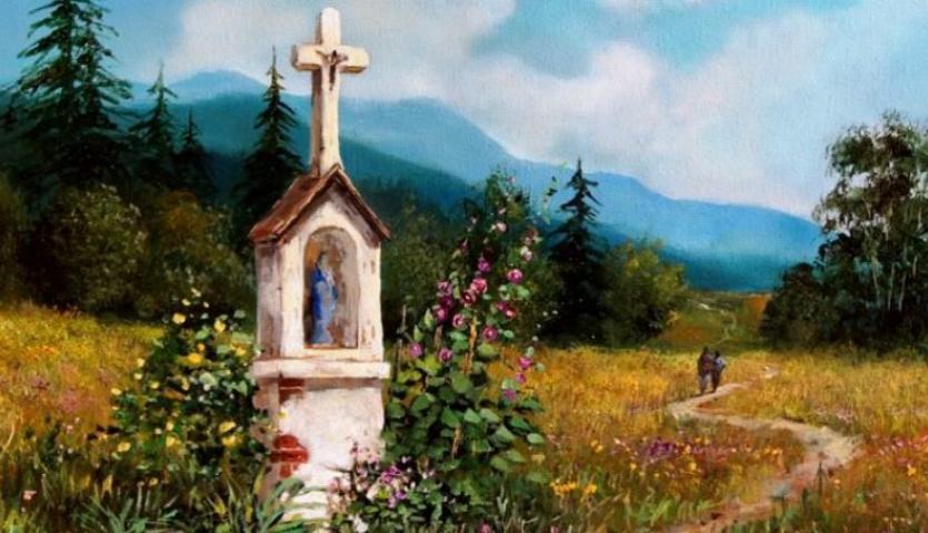 Religijność a wiara