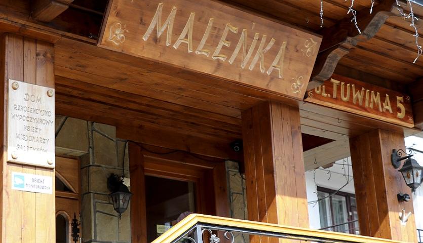 You are currently viewing Rekolekcje dla kapłanów w Zakopanem
