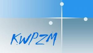 Posiedzenie Konsulty KWPZM