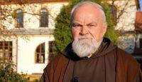 Jak to z procesem beatyfikacyjnym było?