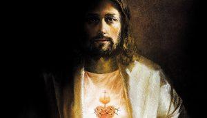 """Najświętsze Serce Jezus w """"Wiśle"""""""