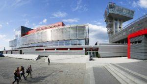 Znów jeden dzień w Kielcach