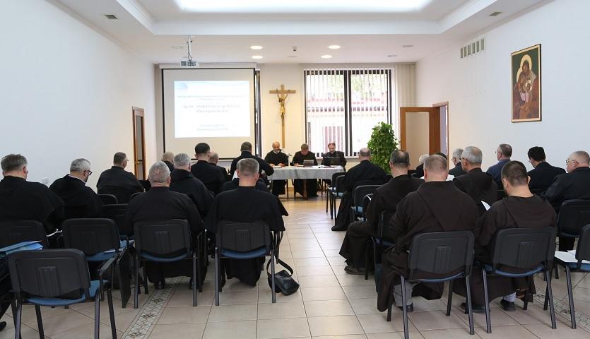 You are currently viewing Spotkanie Komisji KWPZM ds. Struktur Regionalnych