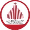 https://archwwa.pl
