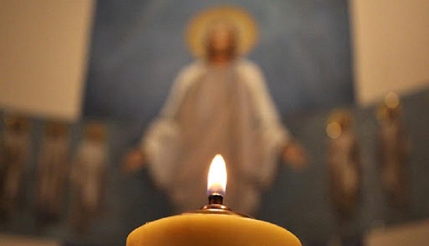 Weselcie się już zastępy aniołów…