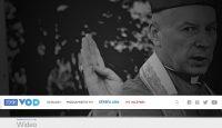 Przygotowanie do beatyfikacji: warto zobaczyć