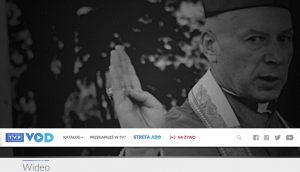 Read more about the article Przygotowanie do beatyfikacji: warto zobaczyć