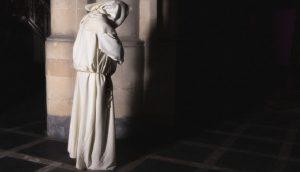 Epidemia: przełożone kolejne spotkania zakonne