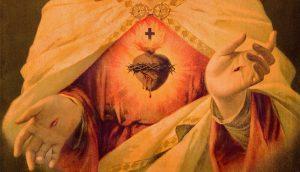 Czym są obietnice Najświętszego Serca Jezusowego?