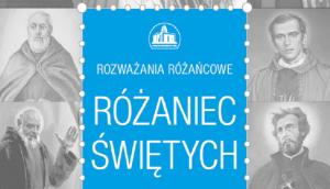 Read more about the article Opatrznościowe rozważania różańcowe