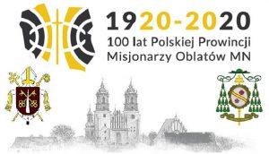 Jubileusz w katedrze w Poznaniu