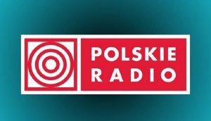 Wywiad – Polskie Radio