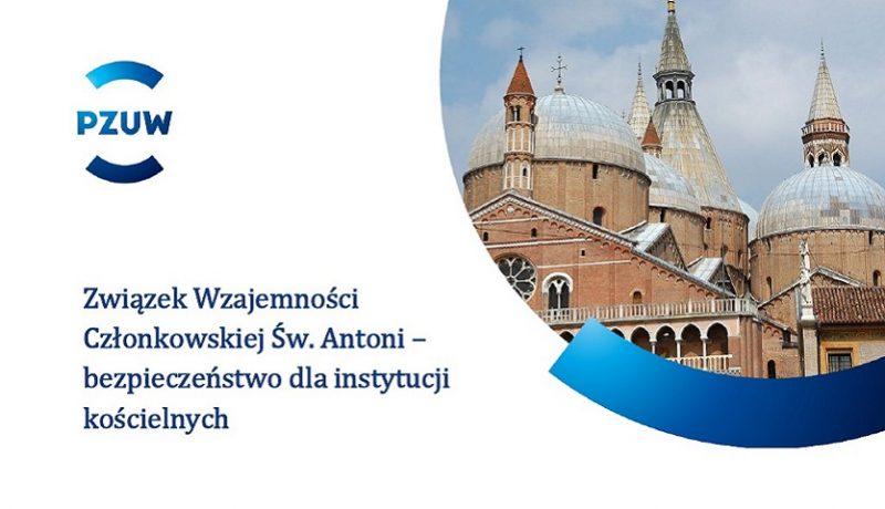 Rada ZWC św. Antoni