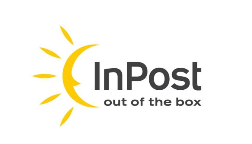 Podpisana umowa z InPostem