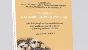 Pierwsze spotkanie komisji ds. ekonomicznych