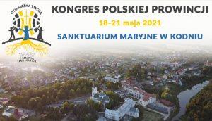 Read more about the article Czekając na kongres prowincji
