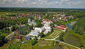 Read more about the article Ostatnie przedkongresowe szlify w Częstochowie Wschodu