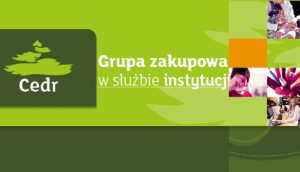 Read more about the article Spotkanie z Prezesem Cedr Polska