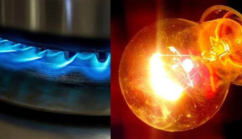 You are currently viewing Umowy na prąd i gaz dla zakonów