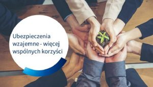 Read more about the article Zwyczajne Walne Zgromadzenie TUWPZUW