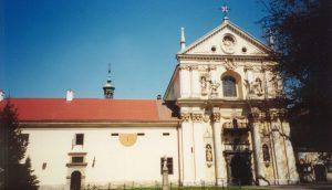 Read more about the article Uzgodnienie protokołu powizytacyjnego