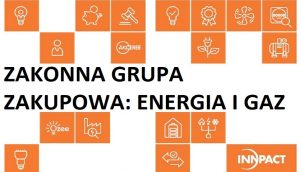 Read more about the article Kolejne spotkanie nt. energii i gazu