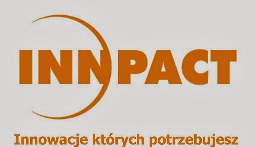 You are currently viewing Robocze spotkanie z Innpactem