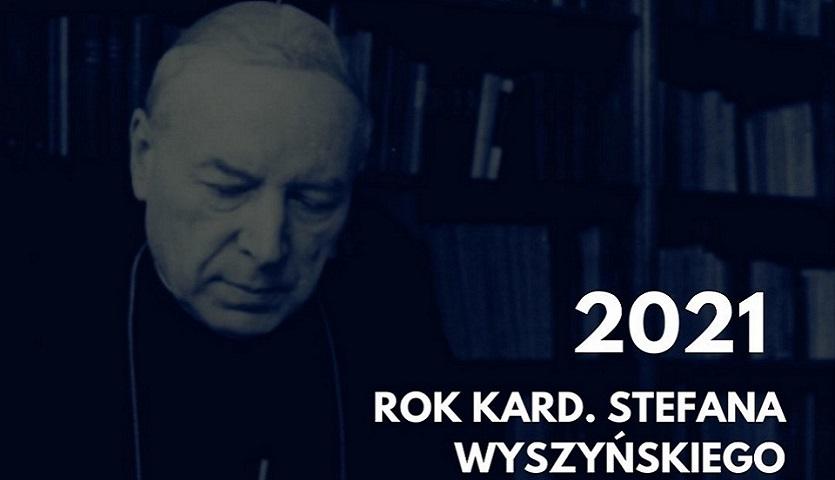 You are currently viewing W drodze do beatyfikacji: 120 rocznica urodzin