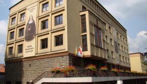 Read more about the article W sprawach Rady ZWC św. Antoni w Krakowie