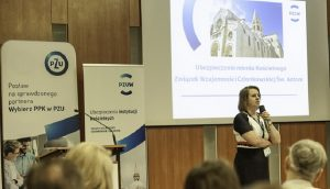 Read more about the article Negocjacje Rady ZWC św. Antoni z PZUW