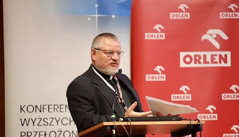 Read more about the article SACROEXPO: zakończone spotkanie dla sekretarzy