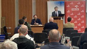 Read more about the article SACROEXPO: zakończenie spotkania dla ekonomów
