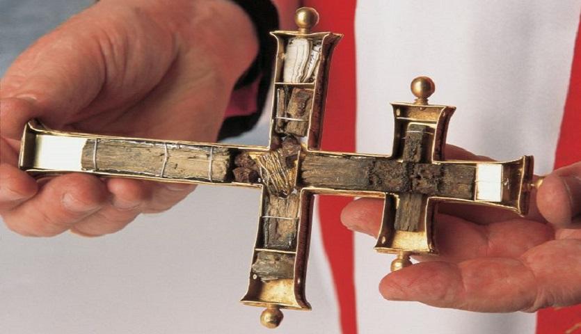 You are currently viewing Odpust Podwyższenia Krzyża w Opocznie